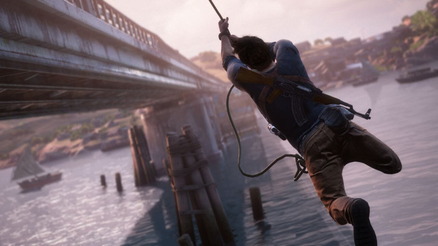 uncharted_4_e3_gameplay_screencap