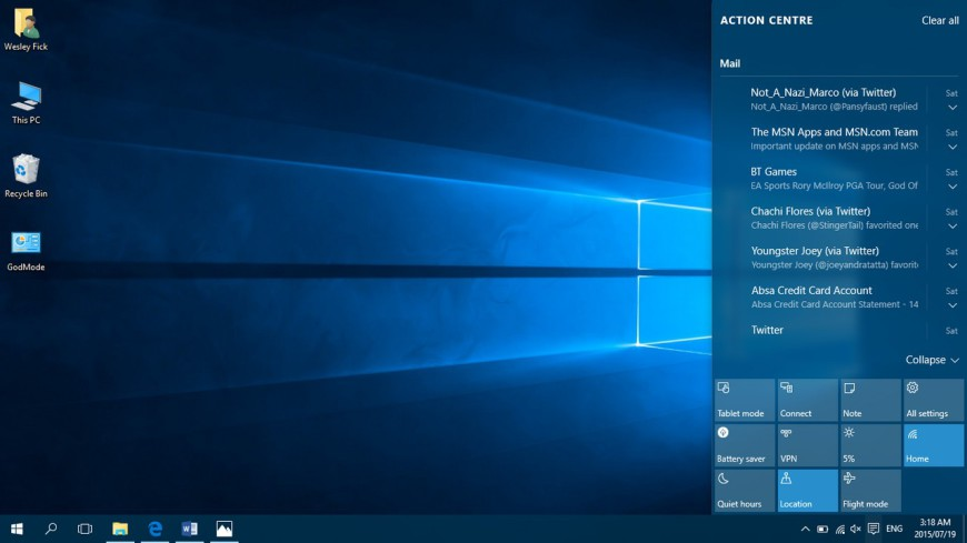 windows-10-action-centre-2