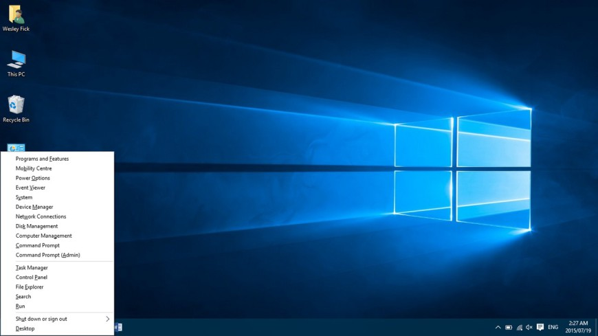 windows-10-desktop-power-menu