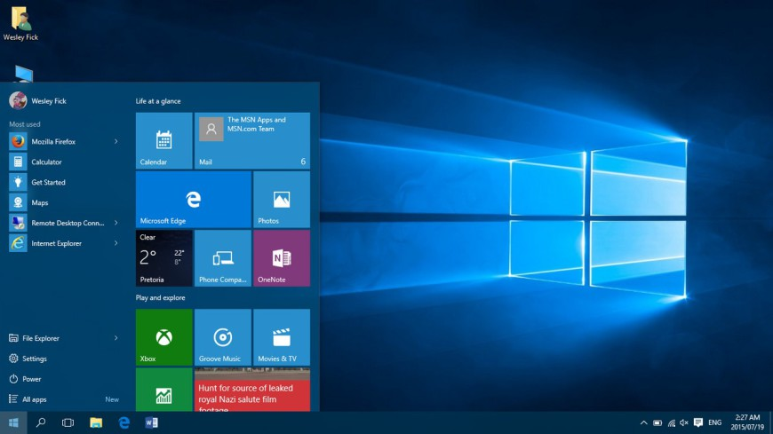 windows-10-desktop-start-small