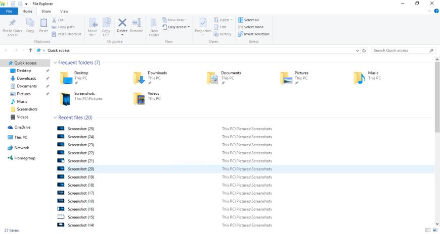windows-10-explorer-quick-access