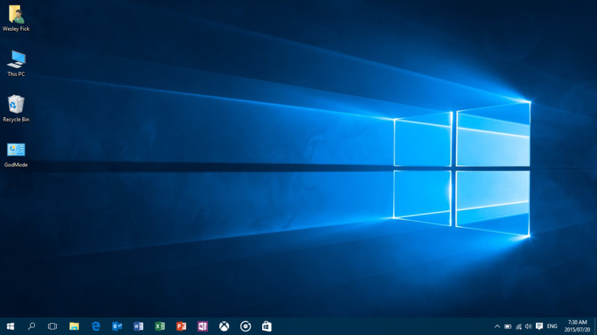 windows-10-header (1)