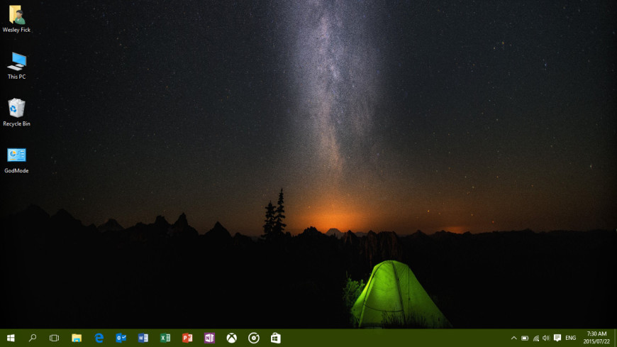 windows-10-header (3)