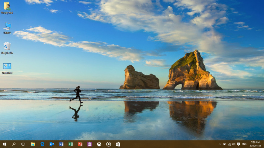 windows-10-header (4)