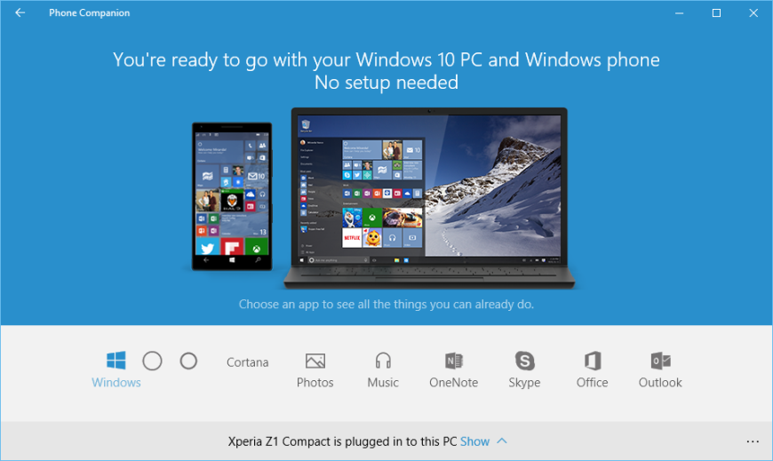 windows-10-phone-companion-windows phone