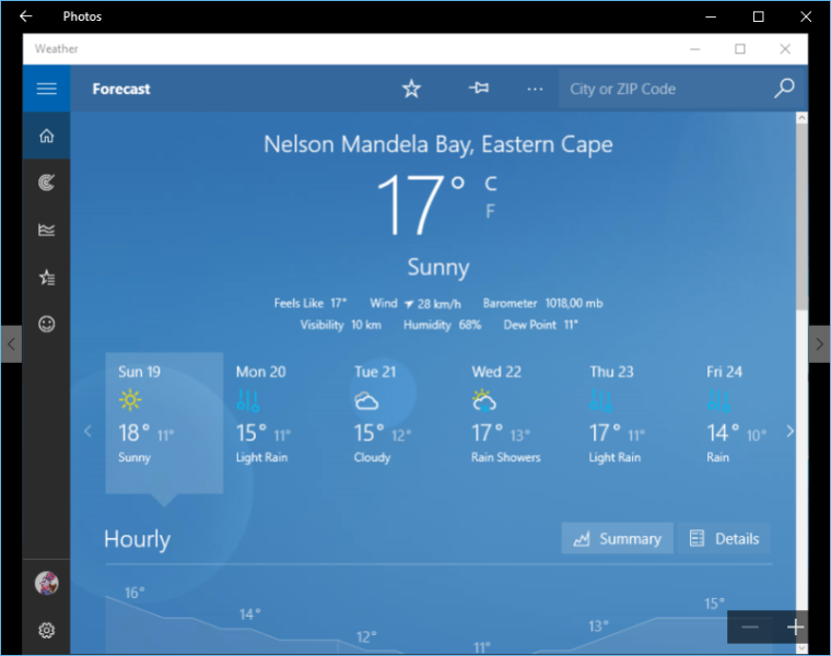 windows-10-photos-app