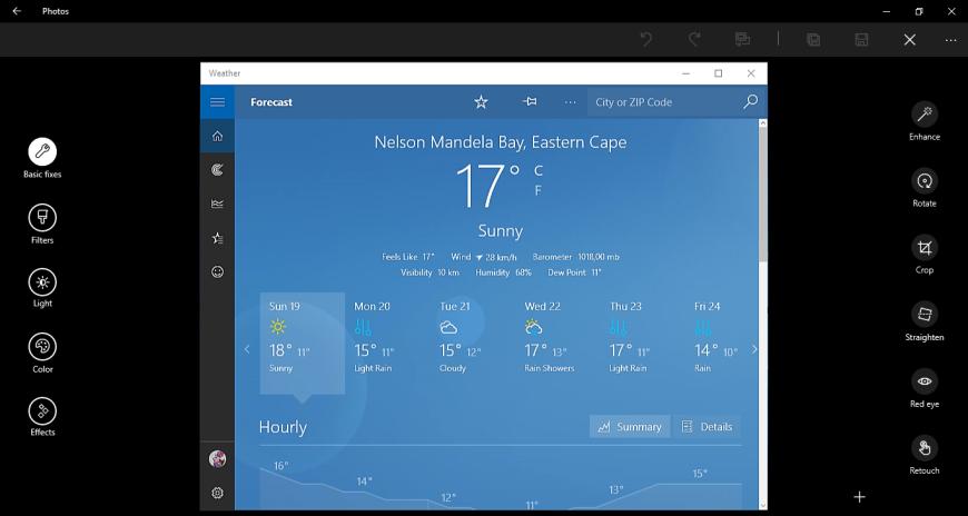 windows-10-photos-app-editor