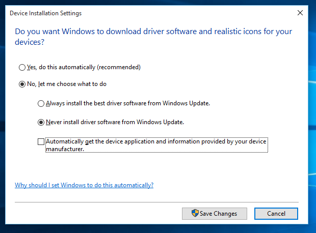 windows-10-settings-device-drivers