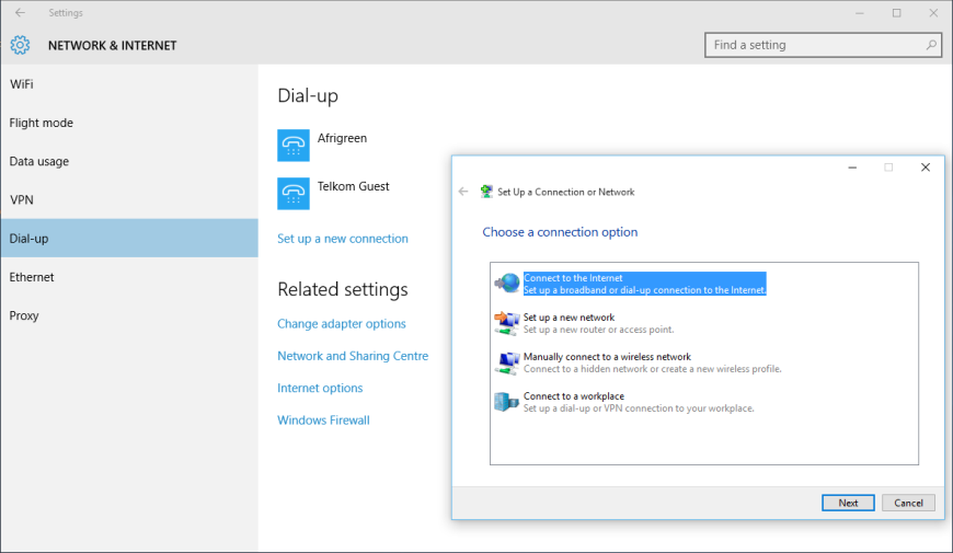 windows-10-settings-dialup