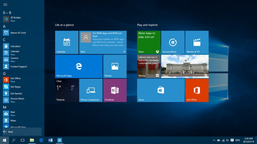 windows-10-start-menu-all-apps