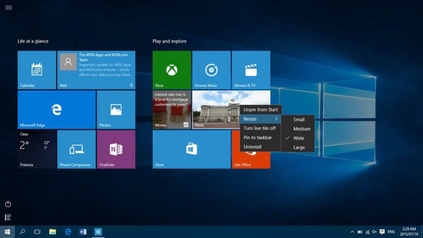 windows-10-start-menu-resize