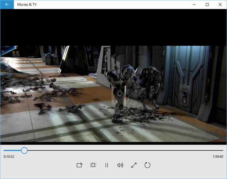 windows-10-videos-app-playback