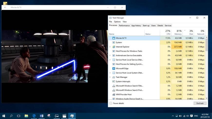windows-10-videos-app-tskmgr