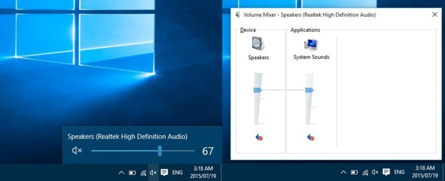 windows-10-volume-control
