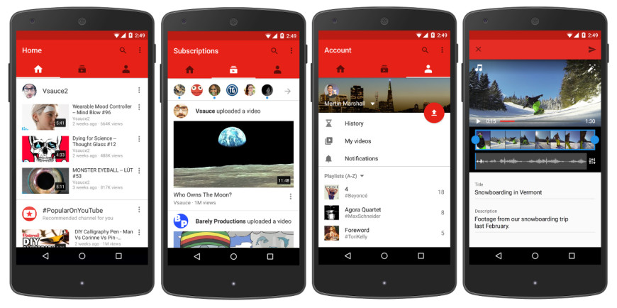 youtube-updated-app-2015