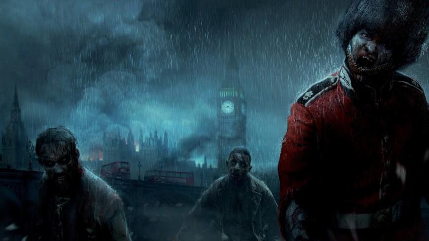 zombi_re_release