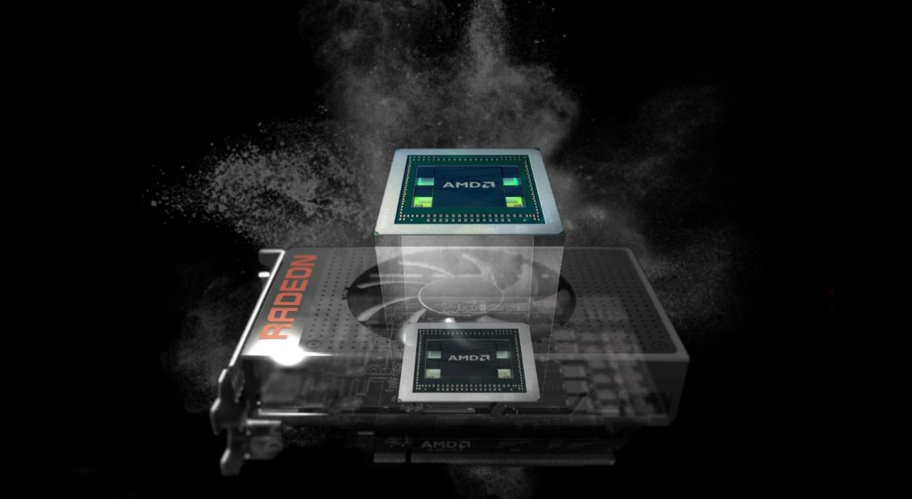 AMD-R9-NANO-COVER
