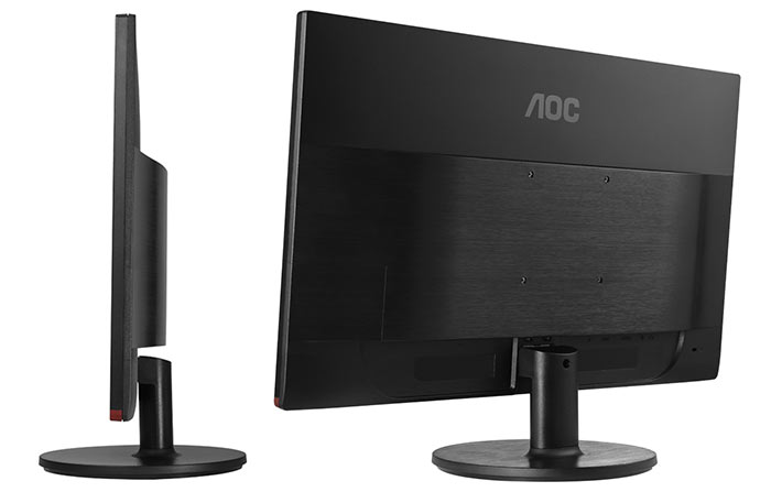 AOC-freesync-gaming-display (2)