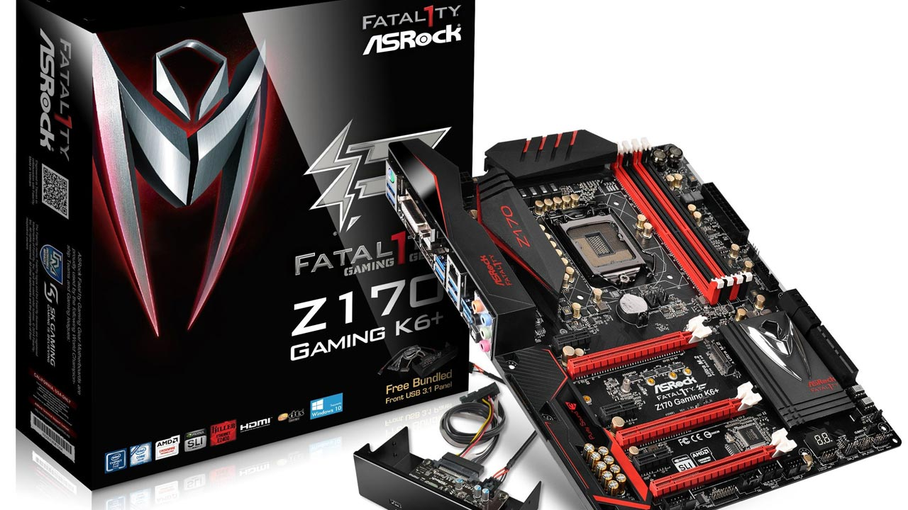 ASRock-Fatal1ty-Z170-Gaming-K6-featured