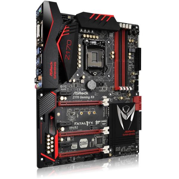 ASRock-Fatal1ty-Z170-Gaming-K6-image-2