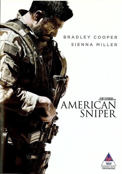 American-Sniper-image-1