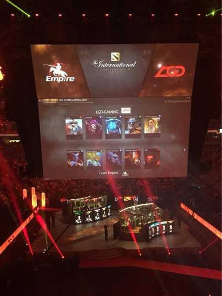 Day-1-Empire-vs-LGD