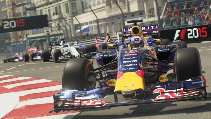 F1-2015-image-1