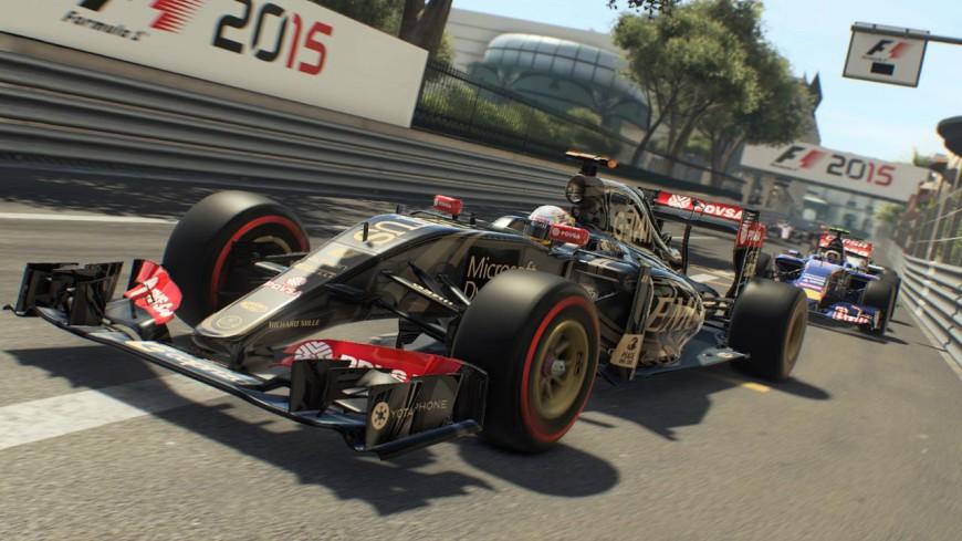 F1-2015-image-4