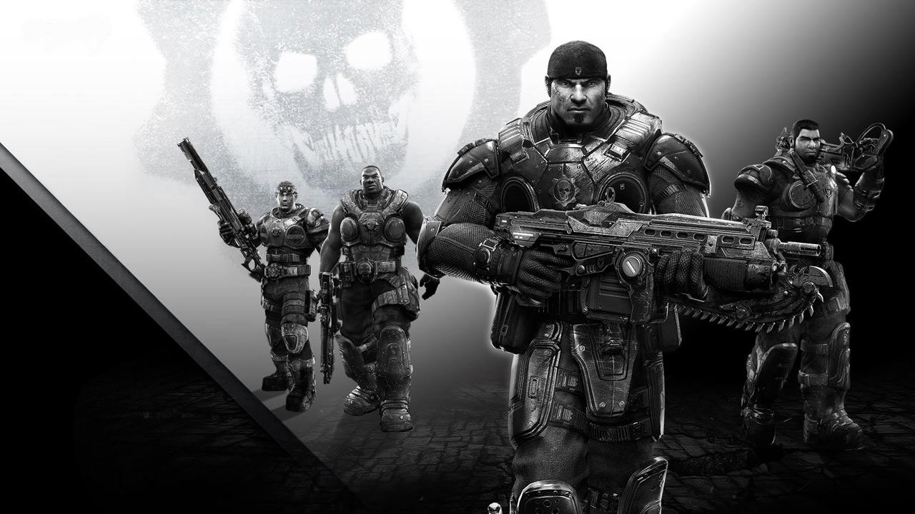 Gears-of-War-Ultimate-Edition-review-featured