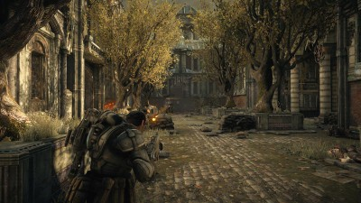 Gears-of-War-Ultimate-Edition-review-image-1