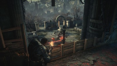 Gears-of-War-Ultimate-Edition-review-image-2