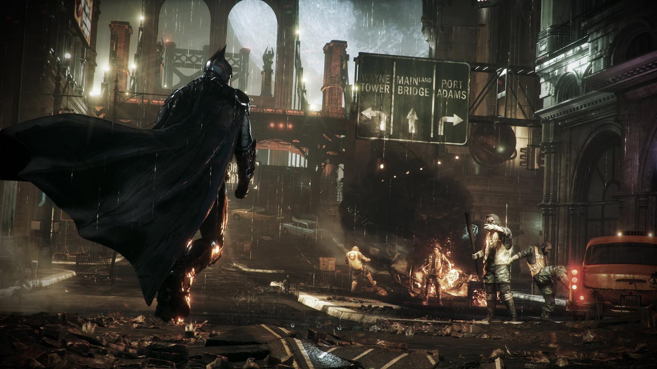 Hardwired-Batman-Arkham-Knight-image-1