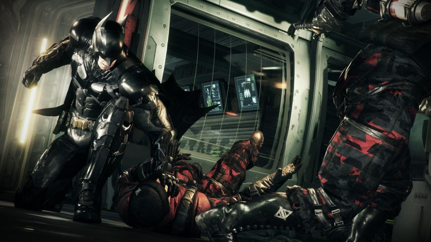Hardwired-Batman-Arkham-Knight-image-2