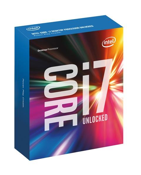 Intel-6700K-image-1