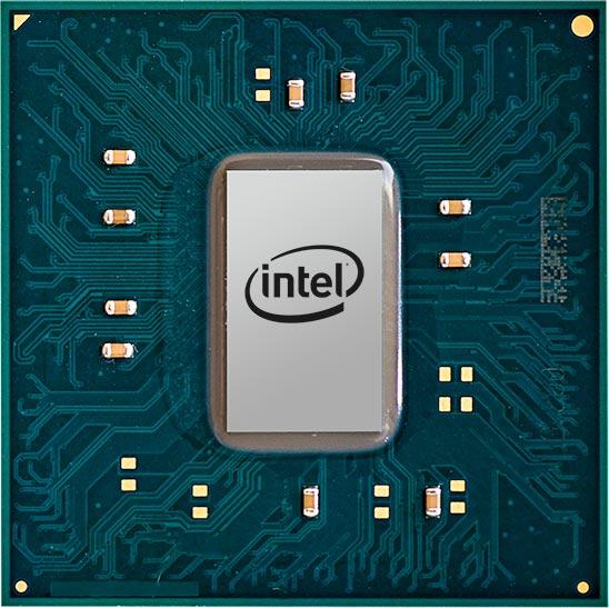 Intel-6700K-image-3