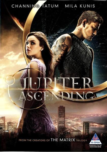 Jupiter-Ascending-image-1