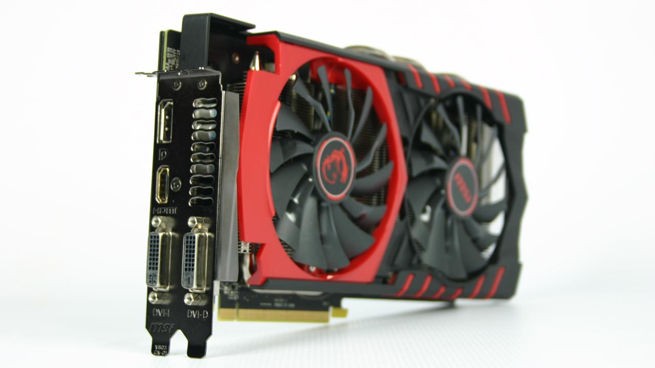 MSI-Radeon-R9-380-GAMING-4GB-image-2