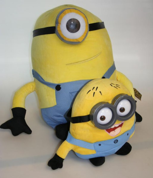Minion-plushies-image-1
