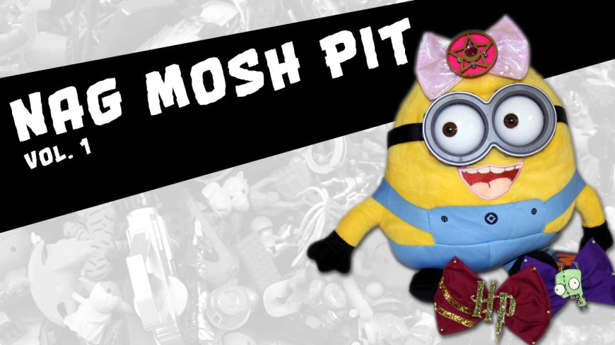 Mosh-Pit-Vol.1 header