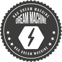 NAG-Dream-Machine-Award
