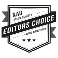 NAG-Eds-Choice-Award