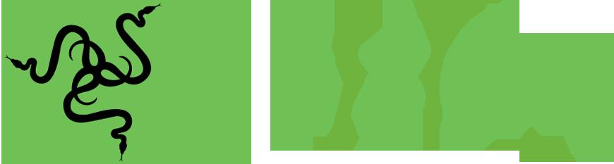 Razer-logo-on-white