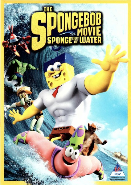 The-Spongebob-Movie-Sponge-Out-of-Water-image-1