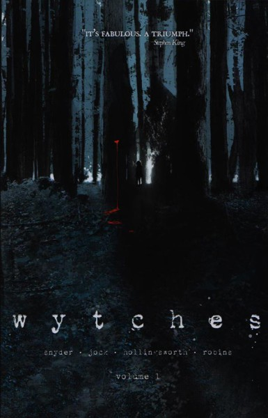 Wytches-volume-1-image-1