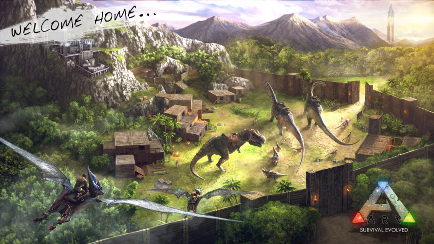ark-survival-evolved-870x489.jpg