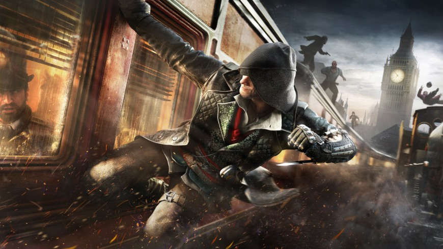 assassins_creed_syndicate_artwork_train