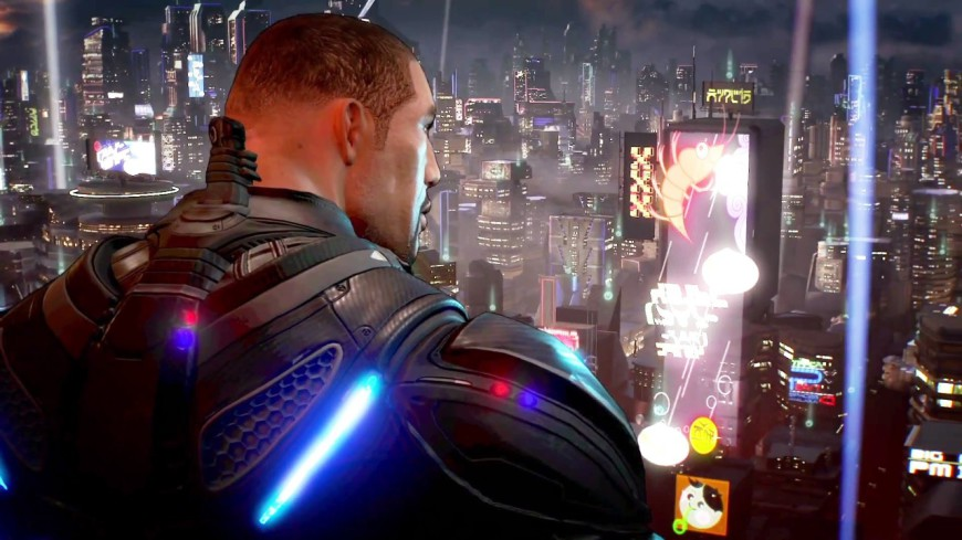 crackdown_3_gamescom_trailer