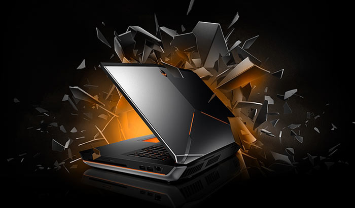 dell-alienware-18