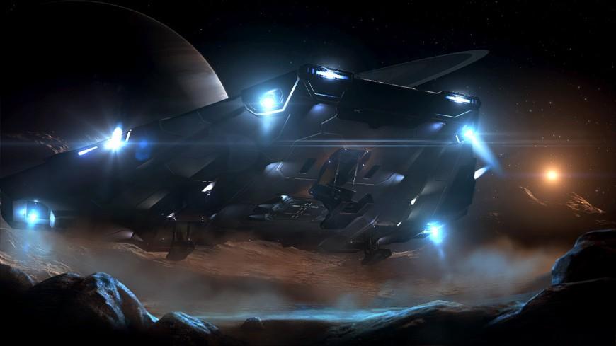elite_dangerous_horizons_landing