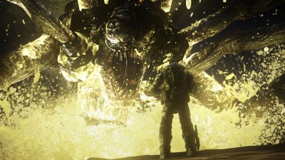 gears-of-war-ultimate-edition-image-1